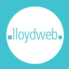 lloydweb-logo-circle